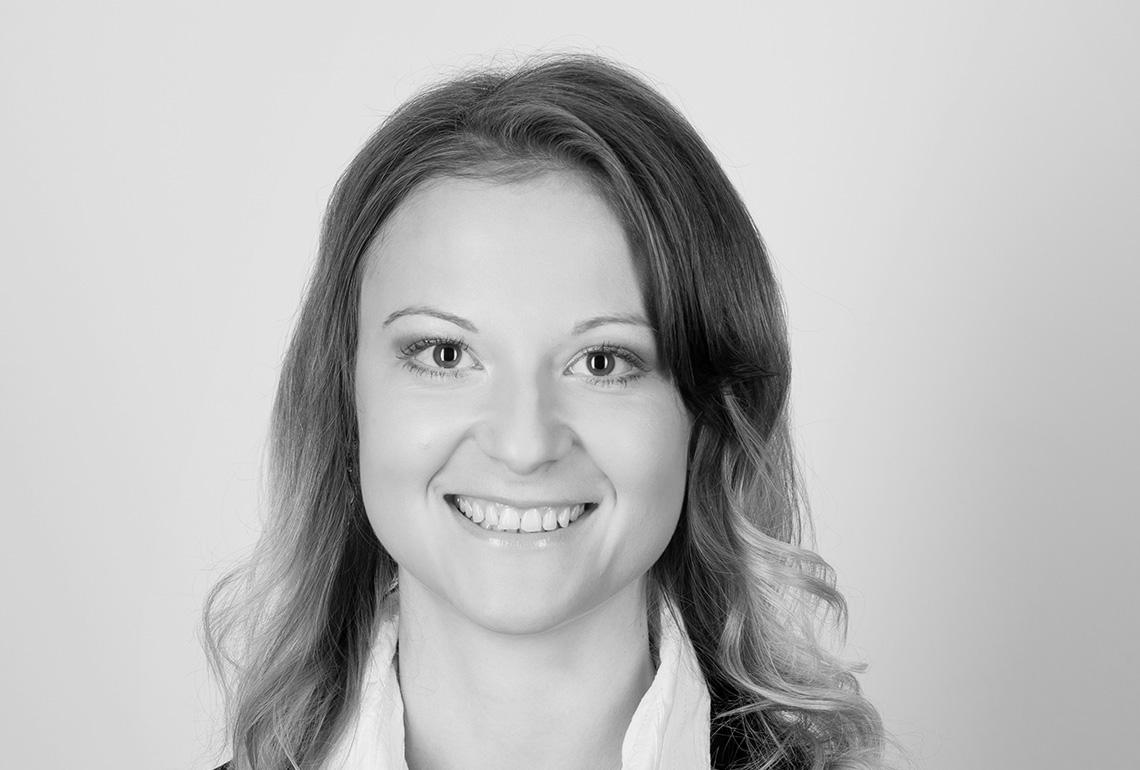 Team heut haselbeck for Susanne kaiser